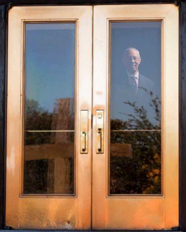 & Houston churchu0027s doors reflect the irony of history pezcame.com