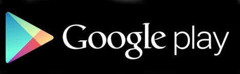 Google_Play-470-75
