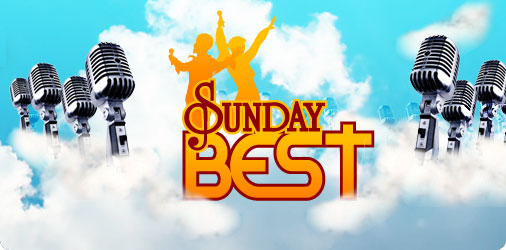 Sunday_Best