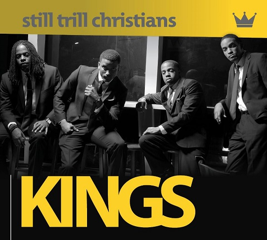 still-trill-christians-kings_540