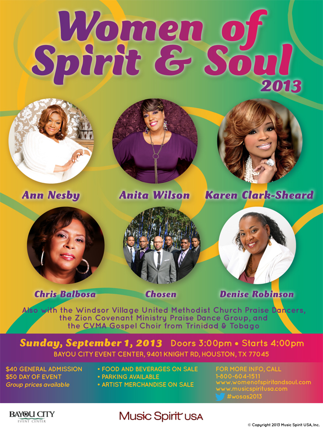 Women_Of_Spirit_And_Soul_2013