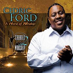 Cedric-Ford-FINALcover-1B-1