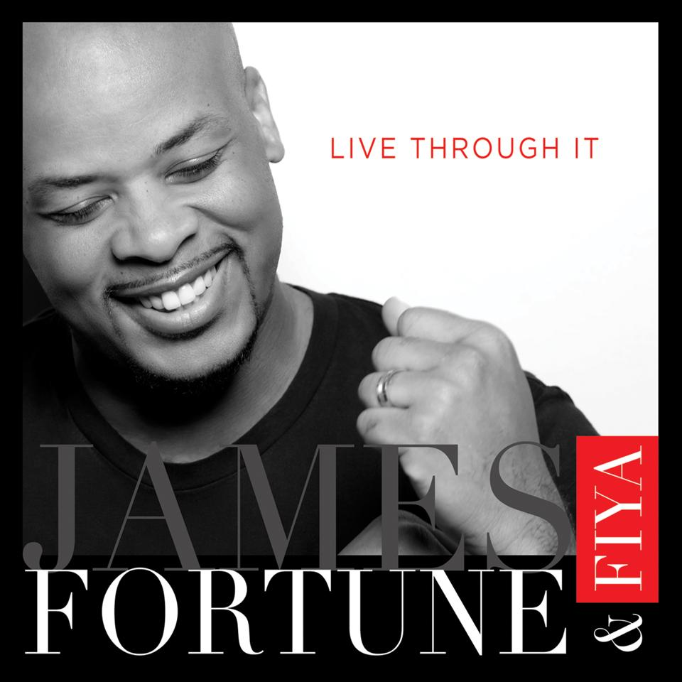 james-fortune-fiya