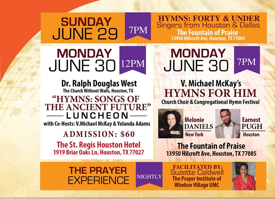 hymnsforhim2014-2