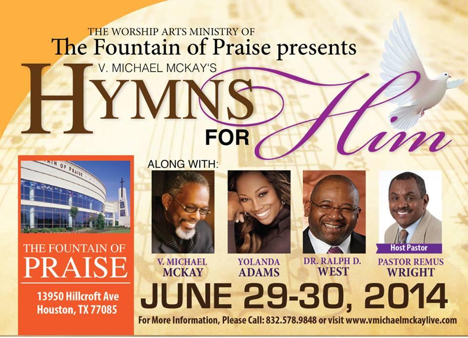 hymnsforhim2014