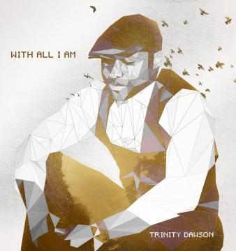 Trinity Dawson