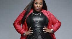 Tasha Cobbs Houston - Gigantic Gospel Concert