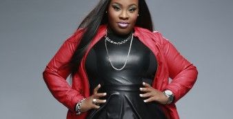 Tasha Cobbs Houston - Gigantic Gospel Concert