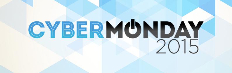 logo_cybermonday_blue_sm