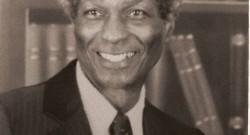 Clyde Owen Jackson