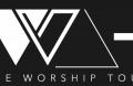 worship tour
