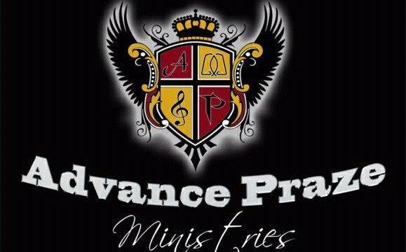 Advance Praze