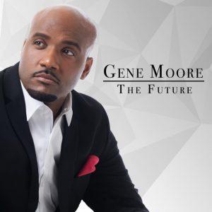 Gene Moore pre order
