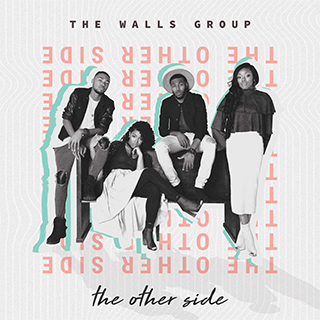 Walls Group - the other side