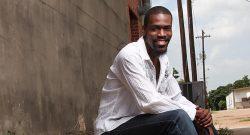 Carnel Davis