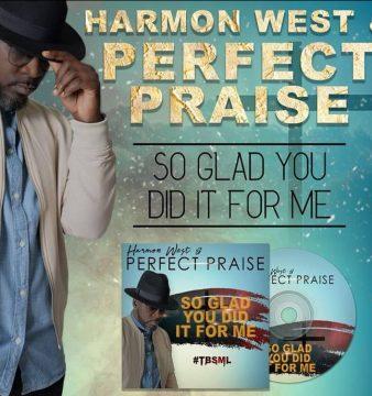 Harmon West Perfect Prise