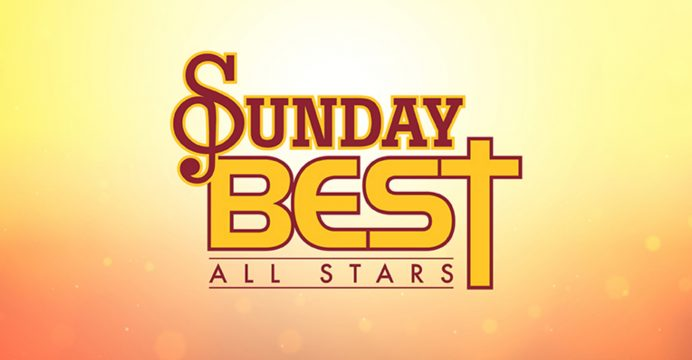 http://myhoustongospel.com/2019/01/bet-sunday-best-to-return-spring-2019/