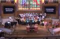 Glenn Burleigh Concert