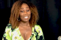 Yolanda Adams 2019 interview