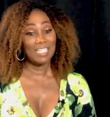 Yolanda Adams 2019 interview