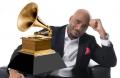 Gene-Moore Jr Grammy Awards
