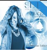 Shelia Moore-Piper