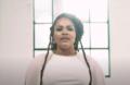 Tatiana Barnett - I Need You