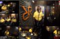 Jones Family virtual concert - Houston