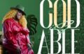 Nikki Ross - God is Able