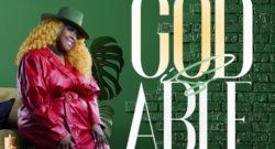 Nikki Ross - God is Able