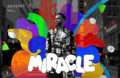 Anthony Hall - Miracle