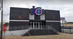 Jericho City 2020 Leeland