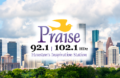 Praise 92.1 Houston