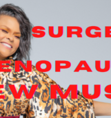 Tamela Mann interview about surgery and new music