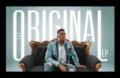 michael dixon - the original cover