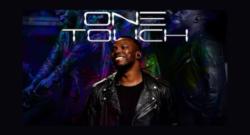 Jabari Johnson - One Touch